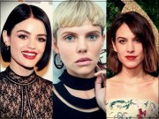 2019 Haircuts Trends