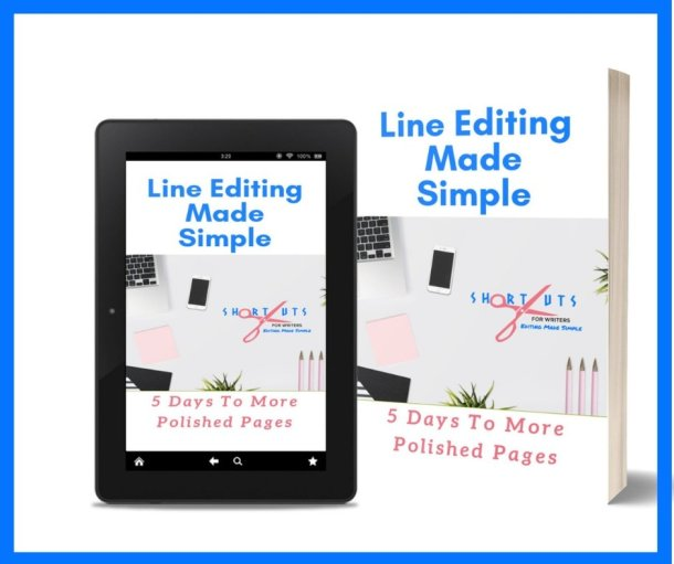 free editing class