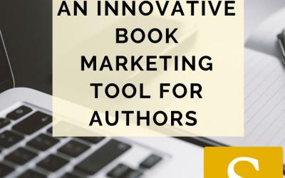 StoryOrigin An Innovative Book Marketing Tool For Authors