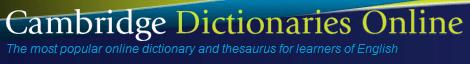 Dictionary2-1
