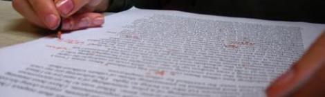 essaywrite