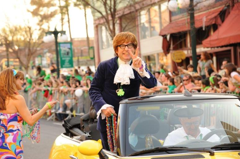 Austin-Powers-Gallery-Grand-Marshal