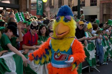 Famous-Chicken-Gallery-Grand-Marshal