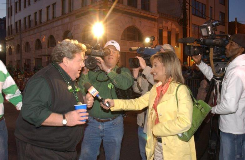 George-Wendt-Gallery-Grand-Marshal