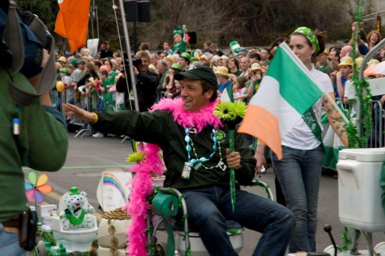 Mike-Rowe-Gallery-Grand-Marshal