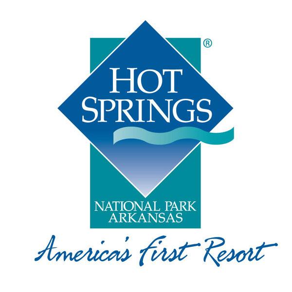Visit Hot Springs - America's First Resort