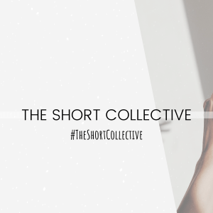 The Short Collective: An Instagram Engagement Project