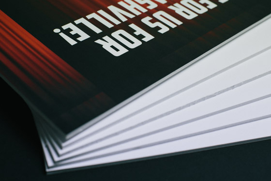 poster printing shortrunposters