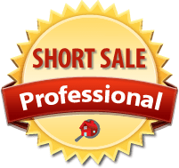 Cynthia Hash - Certified Short Sale Agent