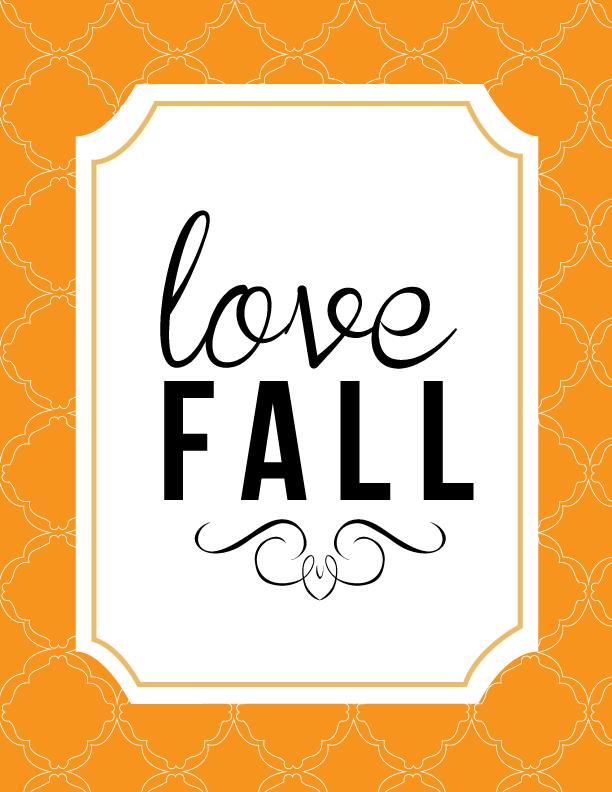 fall-border-background-orange