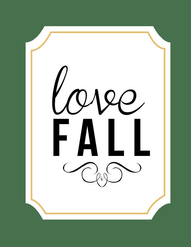 fall-border