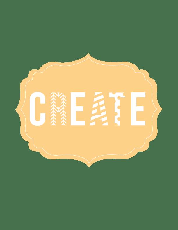 Create-Print-Light-Orange