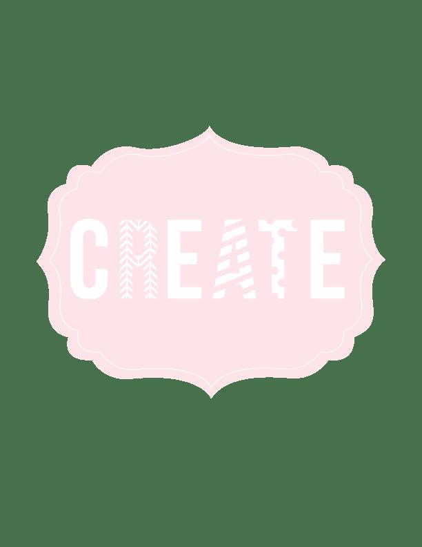 Create-Print-Light-Pink