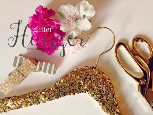 diy-glitter-hanger