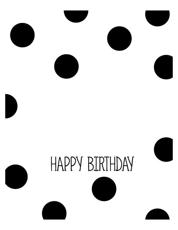 Birthday-Calendar-BLACK-DOTS