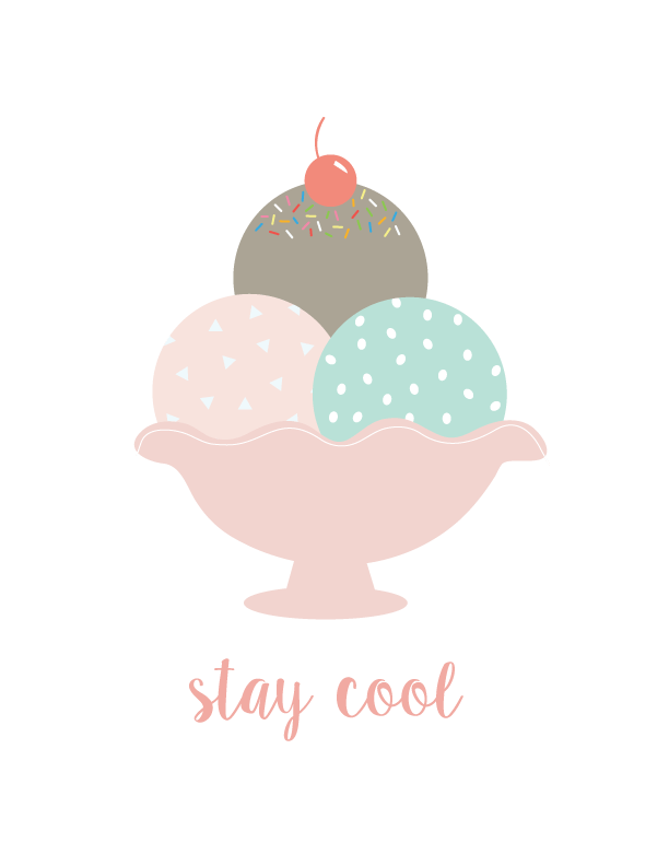 Ice-Cream-Printable-Pastel