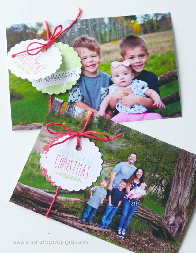 christmascard-tag2
