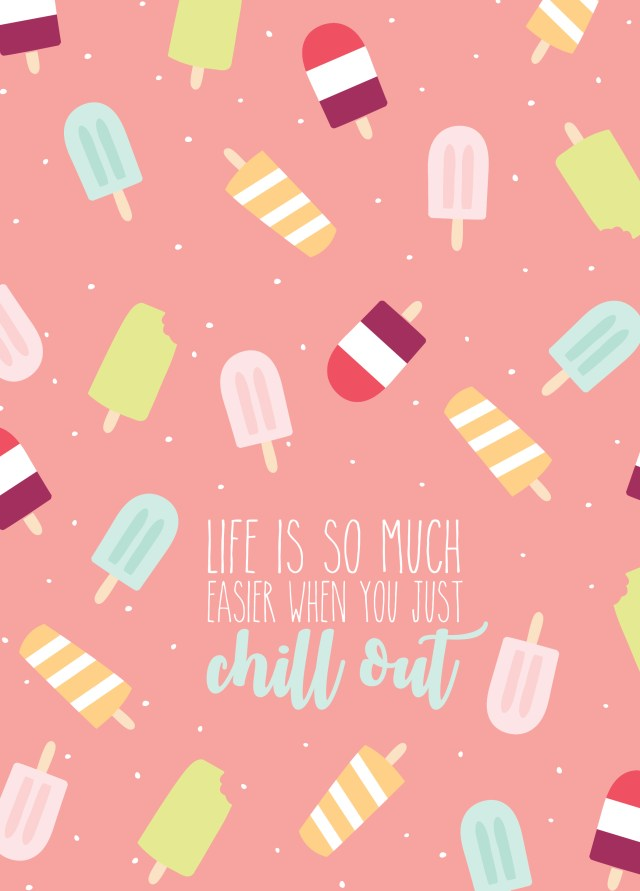 August Wall Paper Phone Quote.jpg