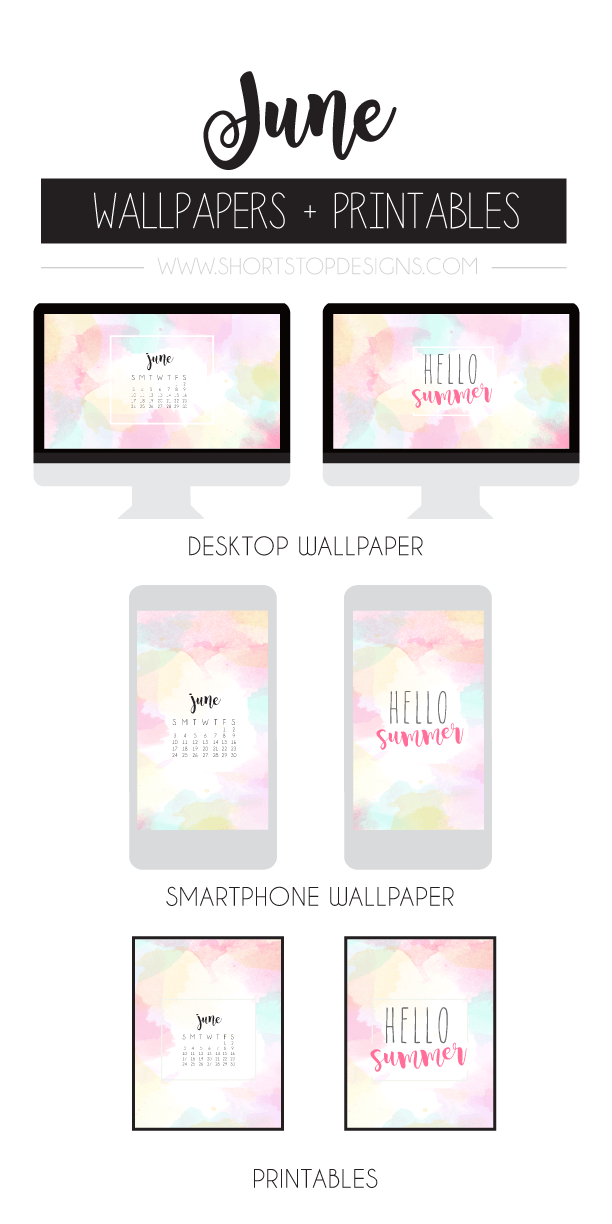 June Wallpaper And Printables.png
