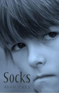 socks-adam-ickes