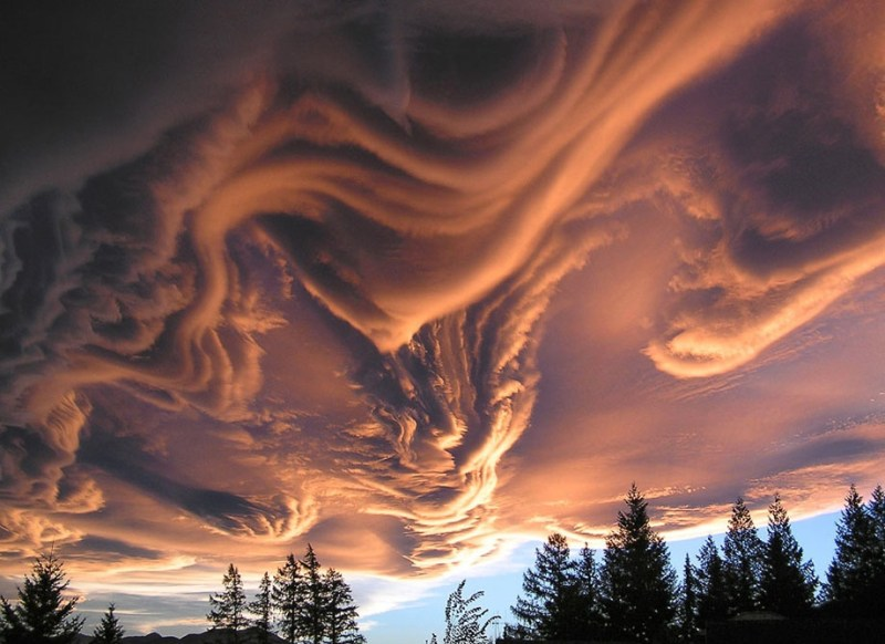 these-clouds-are-trippy