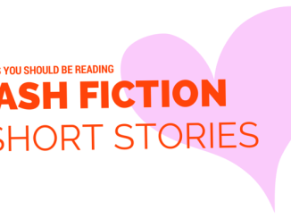 short-stories-and-flash-fiction