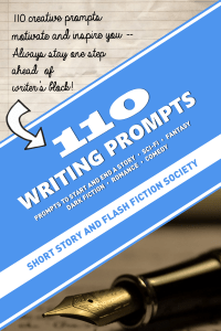 cover-prompts