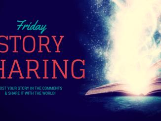 friday-story-sharing-2