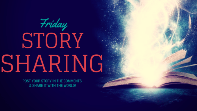 friday-story-sharing-2