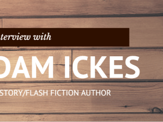 an-interview-with-adam-ickes-featured