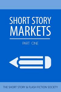 short-story-markets-vol-1-cover