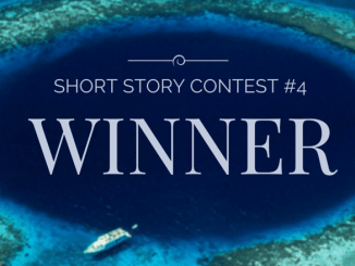short-story-contest-4-winner