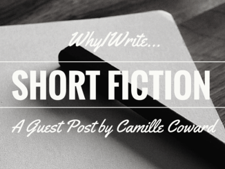 camille-coward-guest-post