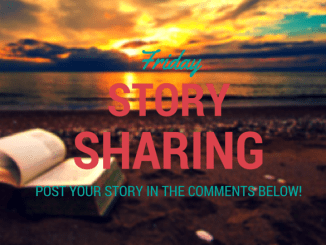 friday-story-sharing-10