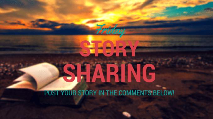 friday-story-sharing-10