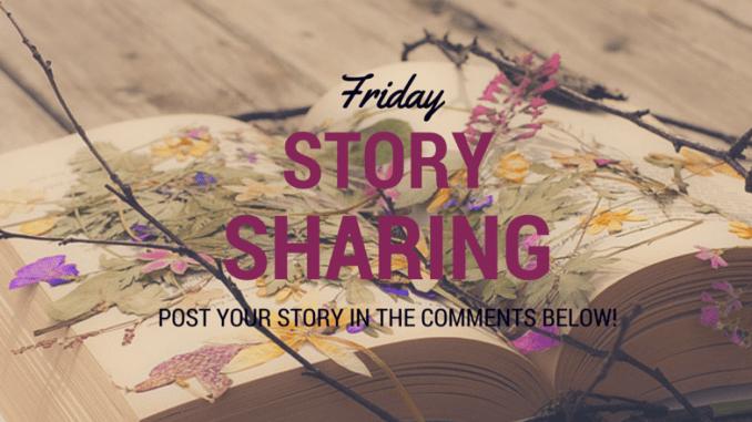friday-story-sharing-12