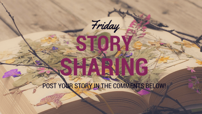 friday-story-sharing-12