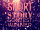 short-story-contest-5-winner-featured