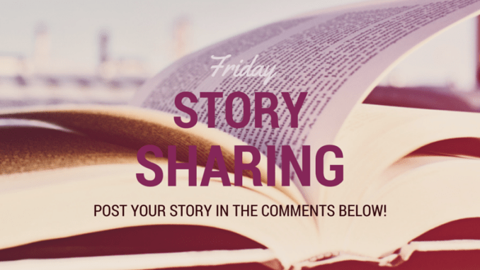 friday-story-sharing-14