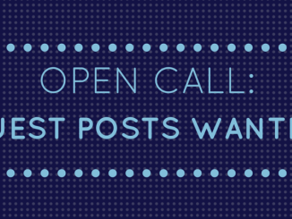 guest-posts-wanted-2