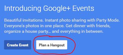 plan-a-hangout