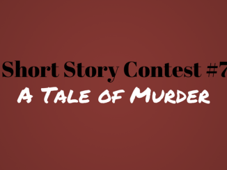 short-story-contest-7