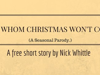 for-whom-christmas-wont-come-by-nick-whittle