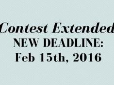 flash-fiction-contest-11-ext (2)