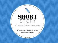 short-story-contest-anthology
