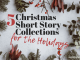 5-christmas-short-stories-for-the-holiday-season