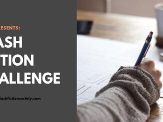 flash-fiction-challenge