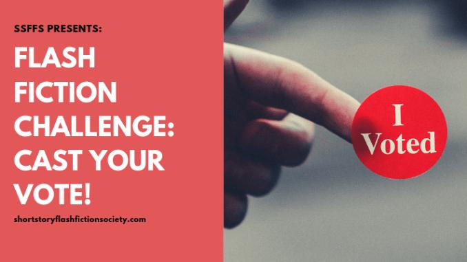 flash-fiction-challenge-vote