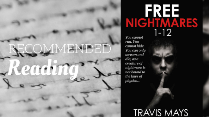 recommended-reading-travis-mays-free-nightmares