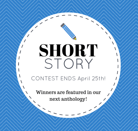 short-story-contest-anthology-sq
